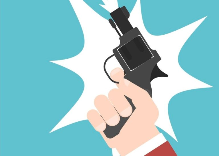 Police Test New ShotSpotter Gunshot Locator System