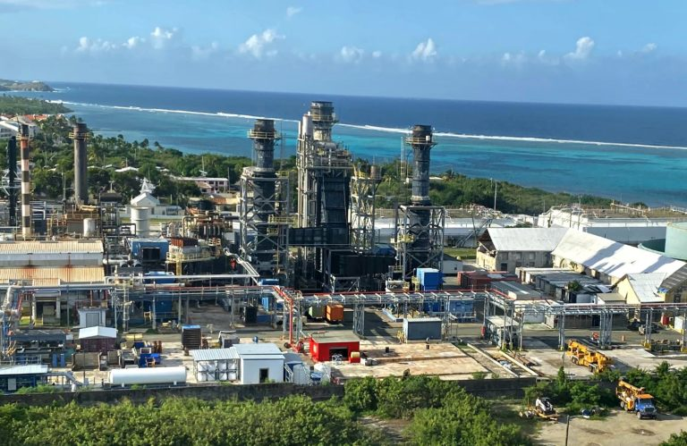 WAPA Board Extends Two Contracts