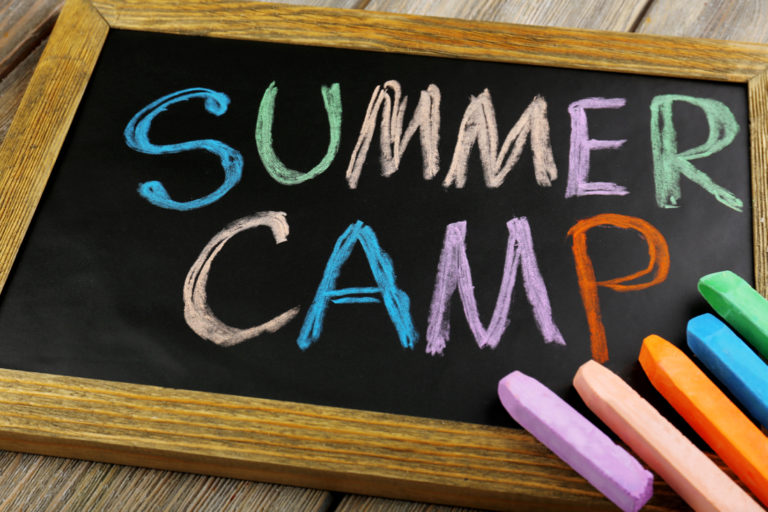 DHS Delivers Guidelines to Reopen Day Care Centers, Summer Camps