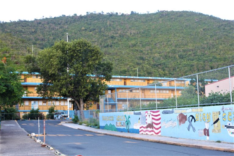 Education Offering Two Options for September Reopening