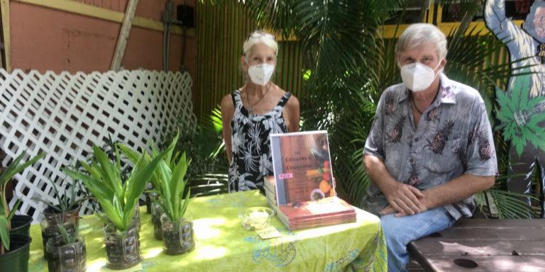 Facebook Gardening Group Growing Strong During Pandemic