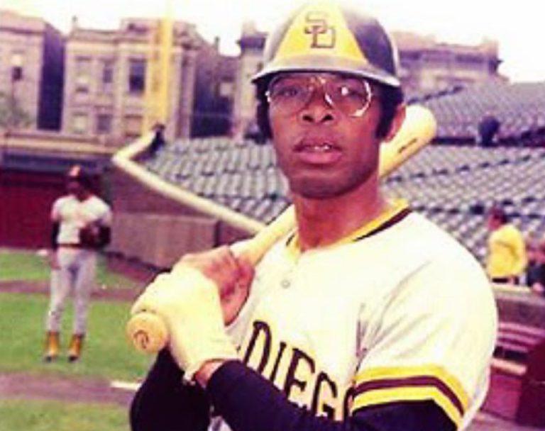Horace Clarke, Fifth Virgin Islander in Major League Baseball, Passes Away at 81