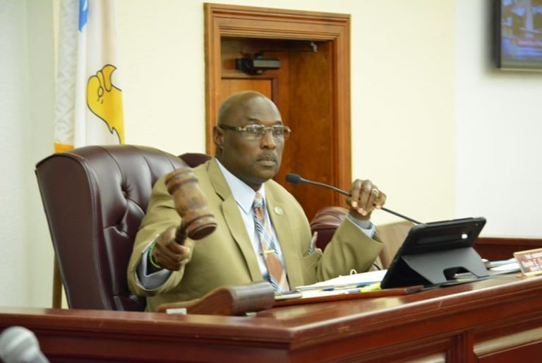 Avera Proposal Dropped; Legislature Probes Agencies About Procurement Process