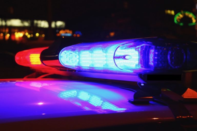 Two Men Shot, Injured in St. Thomas Attacks, Police Report