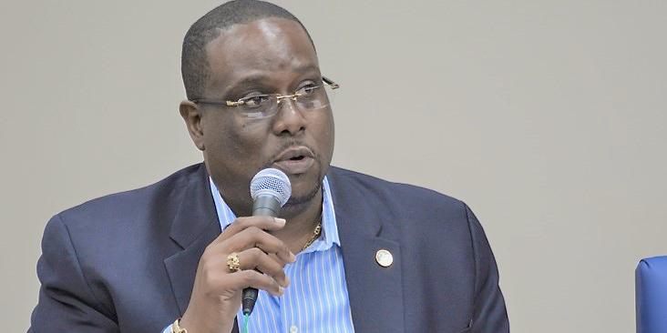 Senators Question VIPD Plans for Airport Substations