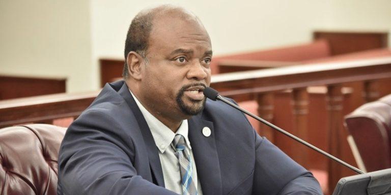 Senate Moves Appropriation Bills to Meet Budget Deadline