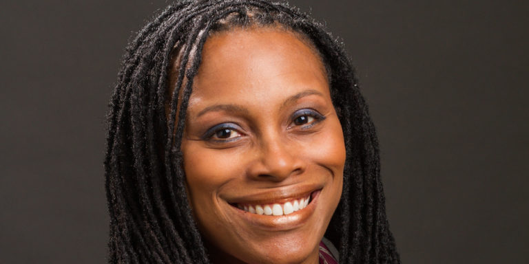 Dr. Nunez-Smith Elected to National Academy of Medicine