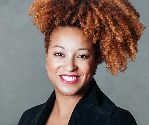 Women's Coalition Hosts Forum to Discuss, Dismantle Racism