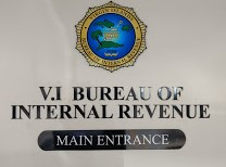 Bureau of Internal Revenue Reminds Taxpayers to File 2019 Form by July 28