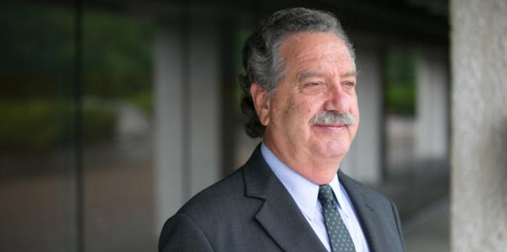 Philanthropist Donald Sussman Donates Mingo Cay to Land Trust