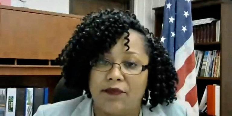 USVI Public Schools Resume In-Person Operations on Aug. 9