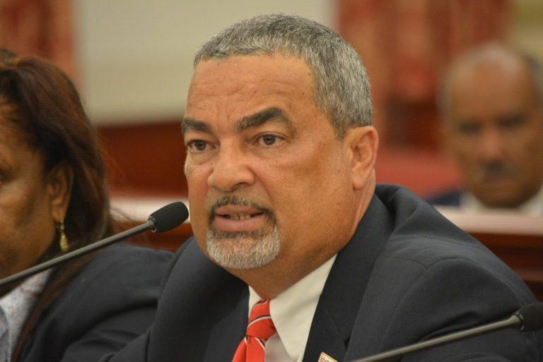 EDA Reports Territory Is Attracting More Tax Break Applicants