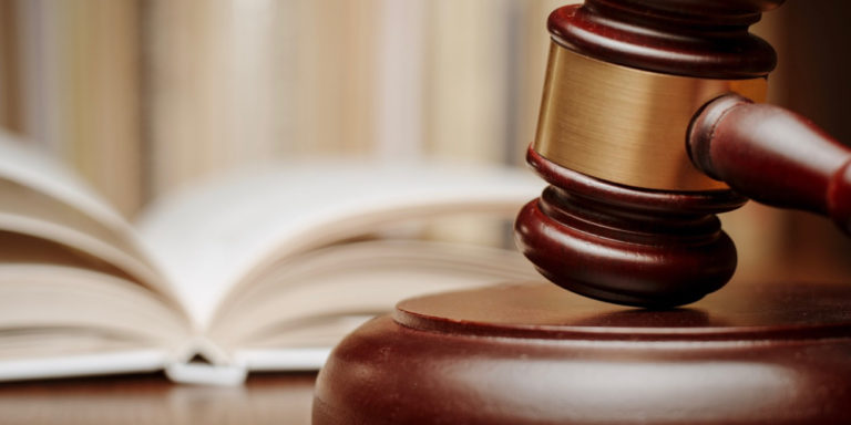 DOJ Relies on Insular Cases – Again — in Bid to Keep Status Quo for U.S. Territories