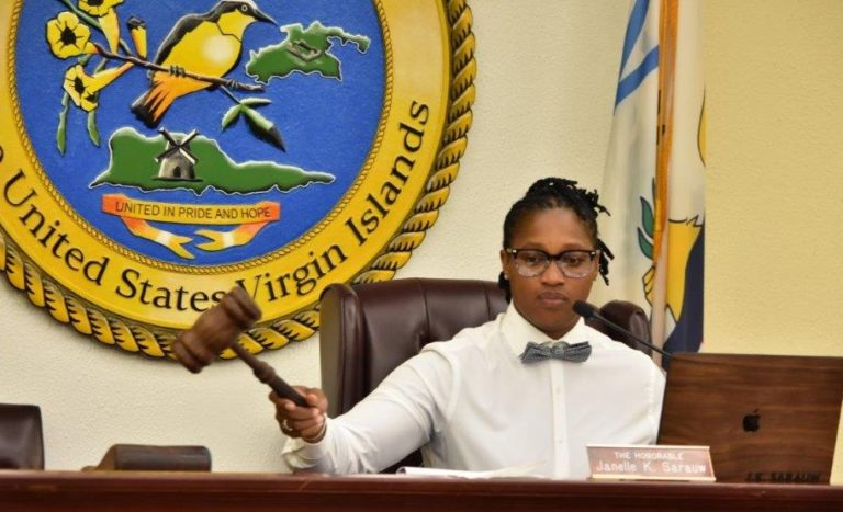 Senators Probe Education About School Consolidations, Rebuilding Progress