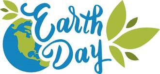 UVI Webinar Series Celebrates Earth Day