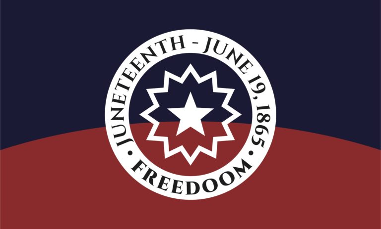 Juneteenth Now a National and USVI Holiday – Government On Leave Friday