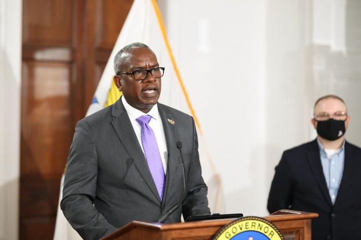 VIGL Deal Amendment Allows St. Croix Track Reconstruction to Move Forward