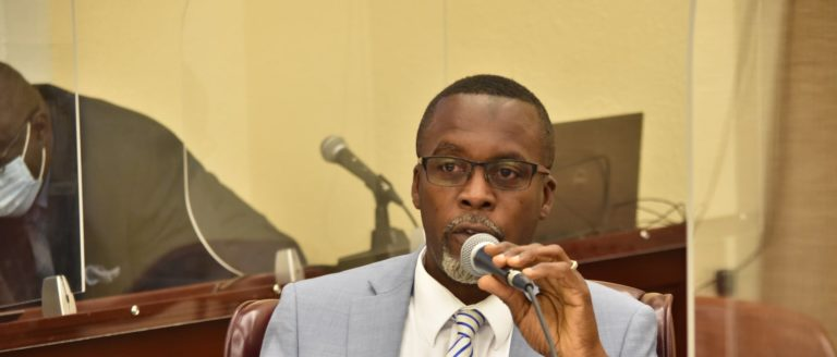 Legislature's Mistake Showcases Spot Zoning Pitfalls