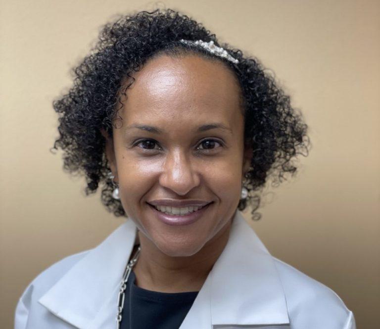 Dr. Tai Hunte-Ceasar Named Founding Dean of UVI Medical School