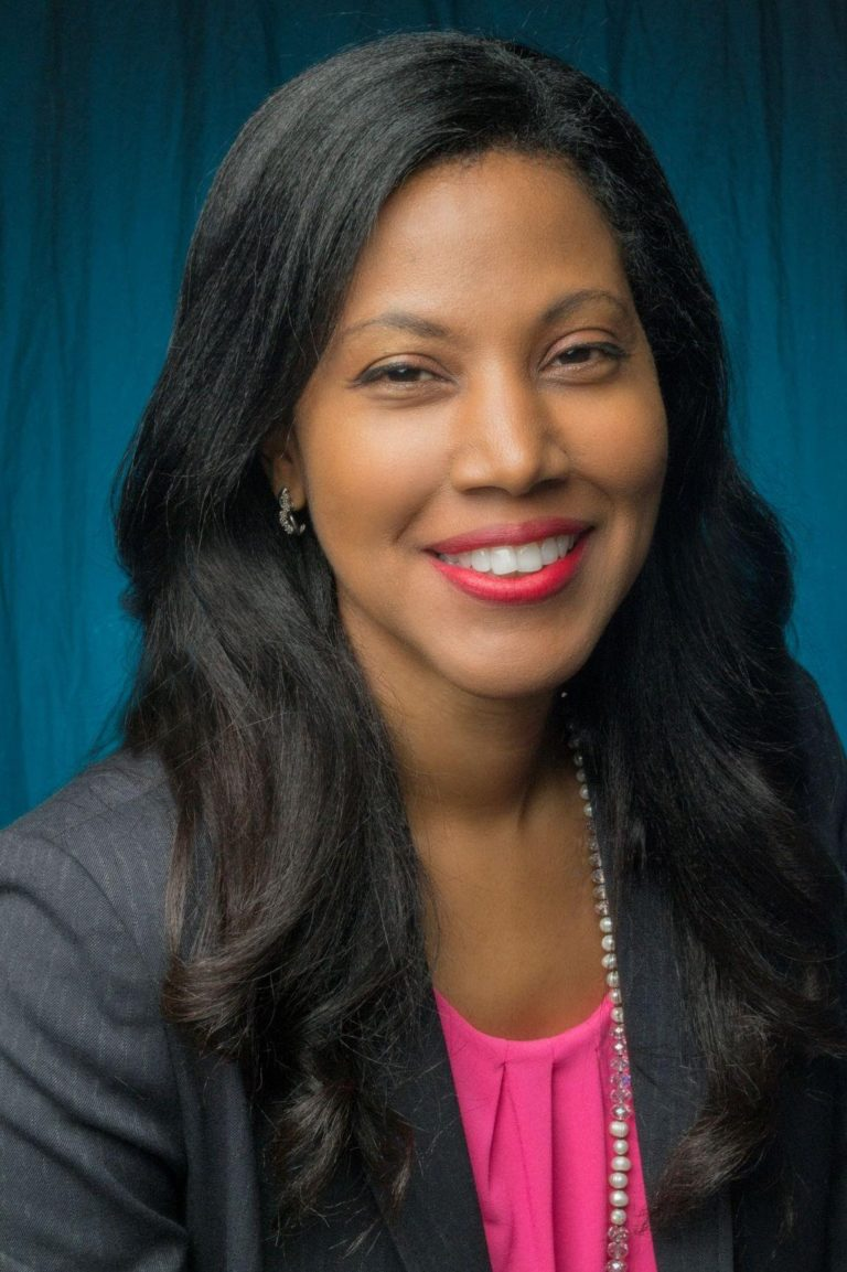Jamaican Hotelier Named President of the Caribbean Hotel and Tourism Association