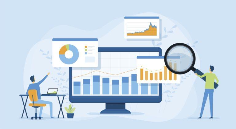 Senate Reorganizing V.I. Virtual Information System